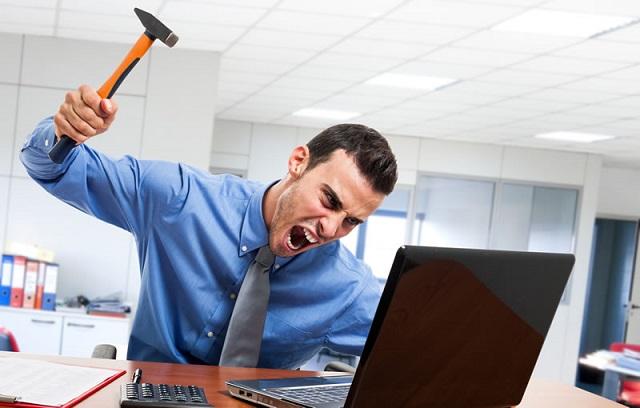 Cinco tareas pendientes en tu PC que debes hacer antes de terminar el año