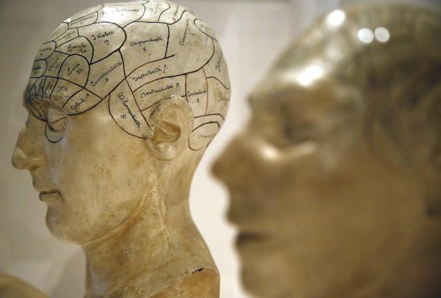 Cómo despertar el Control mental: el límite entre el pensamiento y la realidad