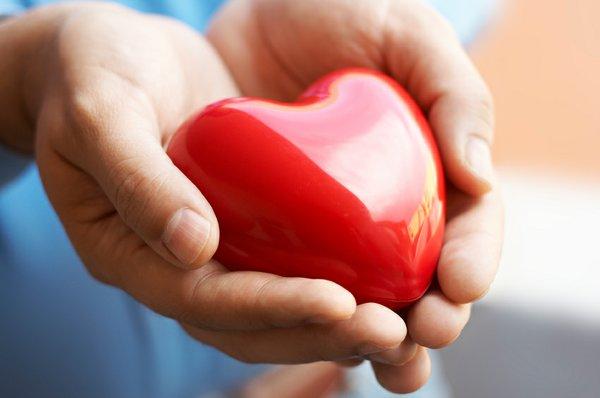 ¿Qué cuidas más: tu auto o tu corazón? Cuidado adecuado del corazón