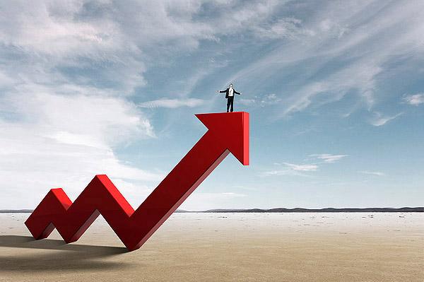 Eficiencia comercial, calidad y creatividad innovadora. Requisitos para nuevos emprendimientos