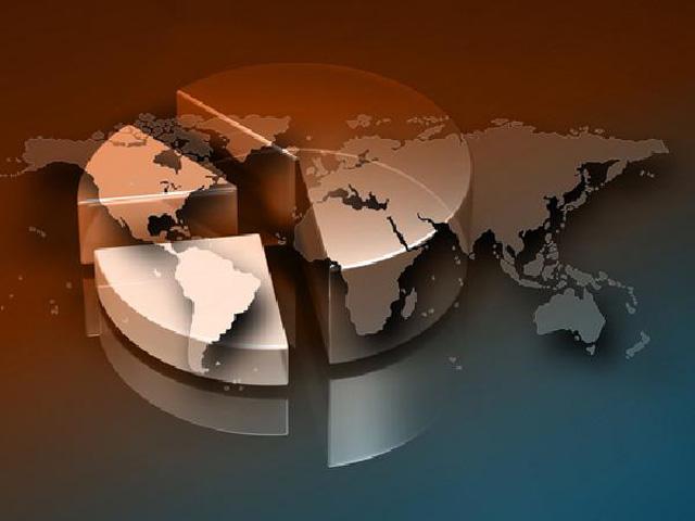 PEM: perspectivas para la economía mundial