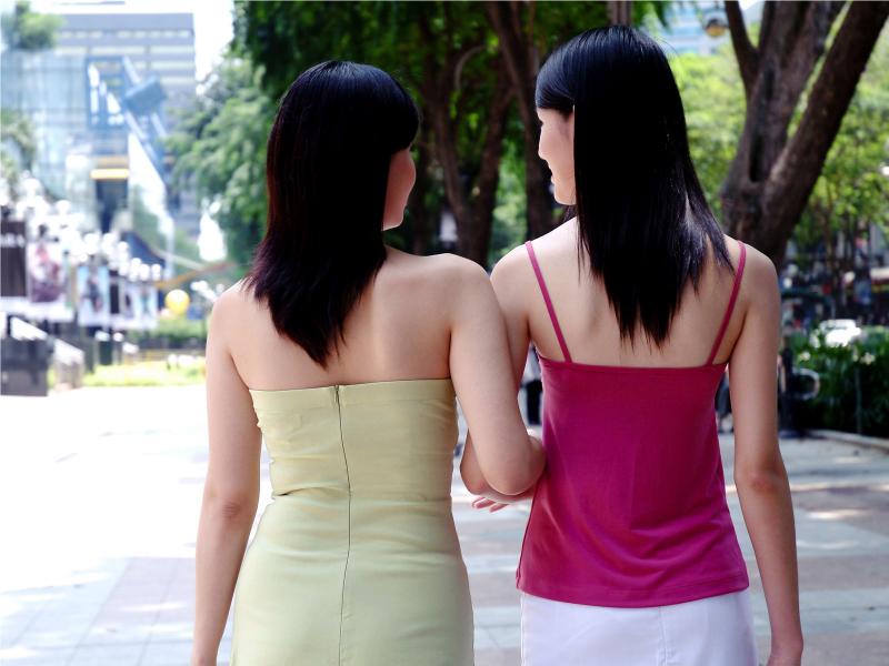 ¿ Cómo reconocer la anorexia y la bulimia ? Causas y síntomas claros
