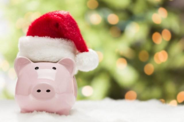 Economía doméstica en las Fiestas de Fin de Año. Consejos para ahorrar