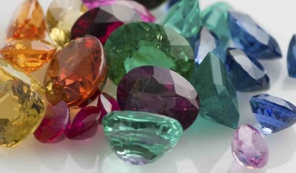 Terapias no convencionales: Gemoterapia, el poder curativo de los cristales