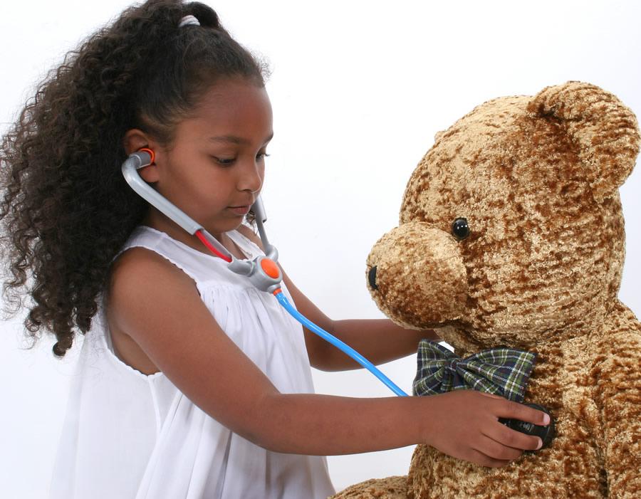 Cómo mantener el diálogo con los niños