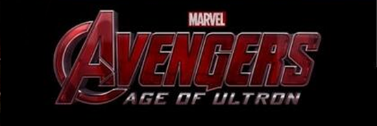poster avengers age of ultron
