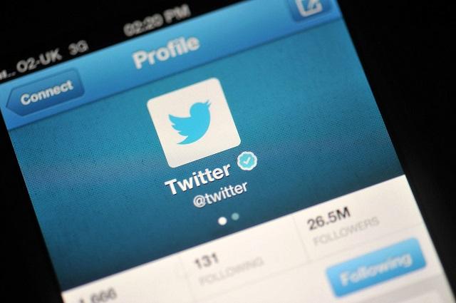 Estos son los 10 mejores bios para tu perfil de Twitter