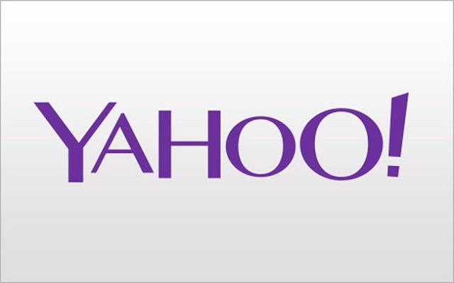 Yahoo! Answers: Cuidado con lo que copias de Internet