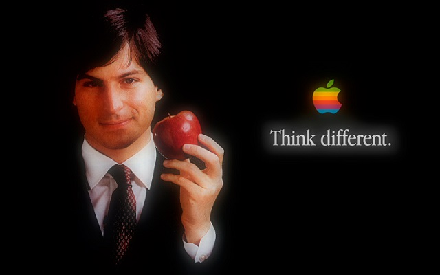 La Estrategia de Marketing Apple Inc.: ¿por qué debe interesarnos?
