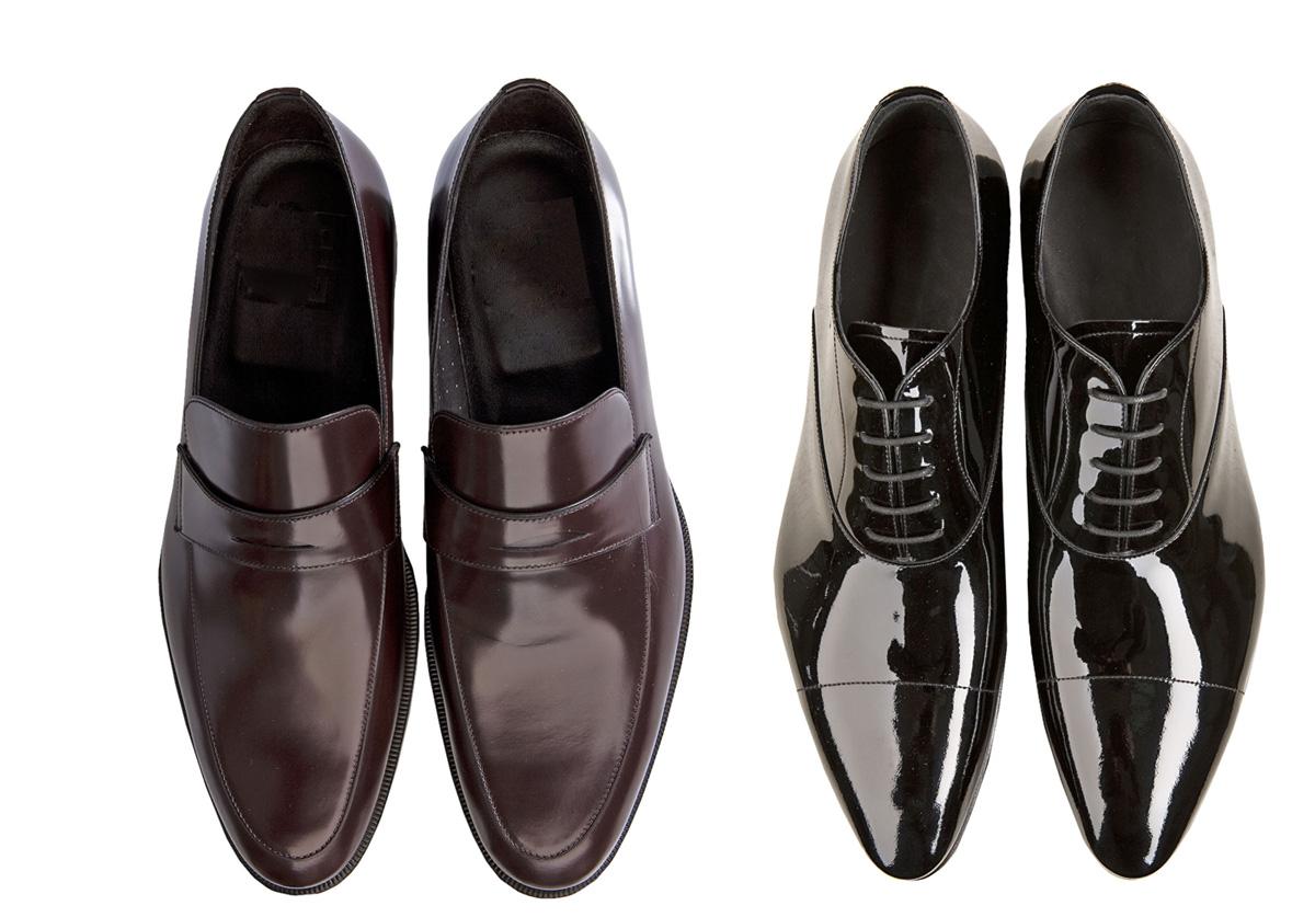Cómo hacer para limpiar nuestros zapatos