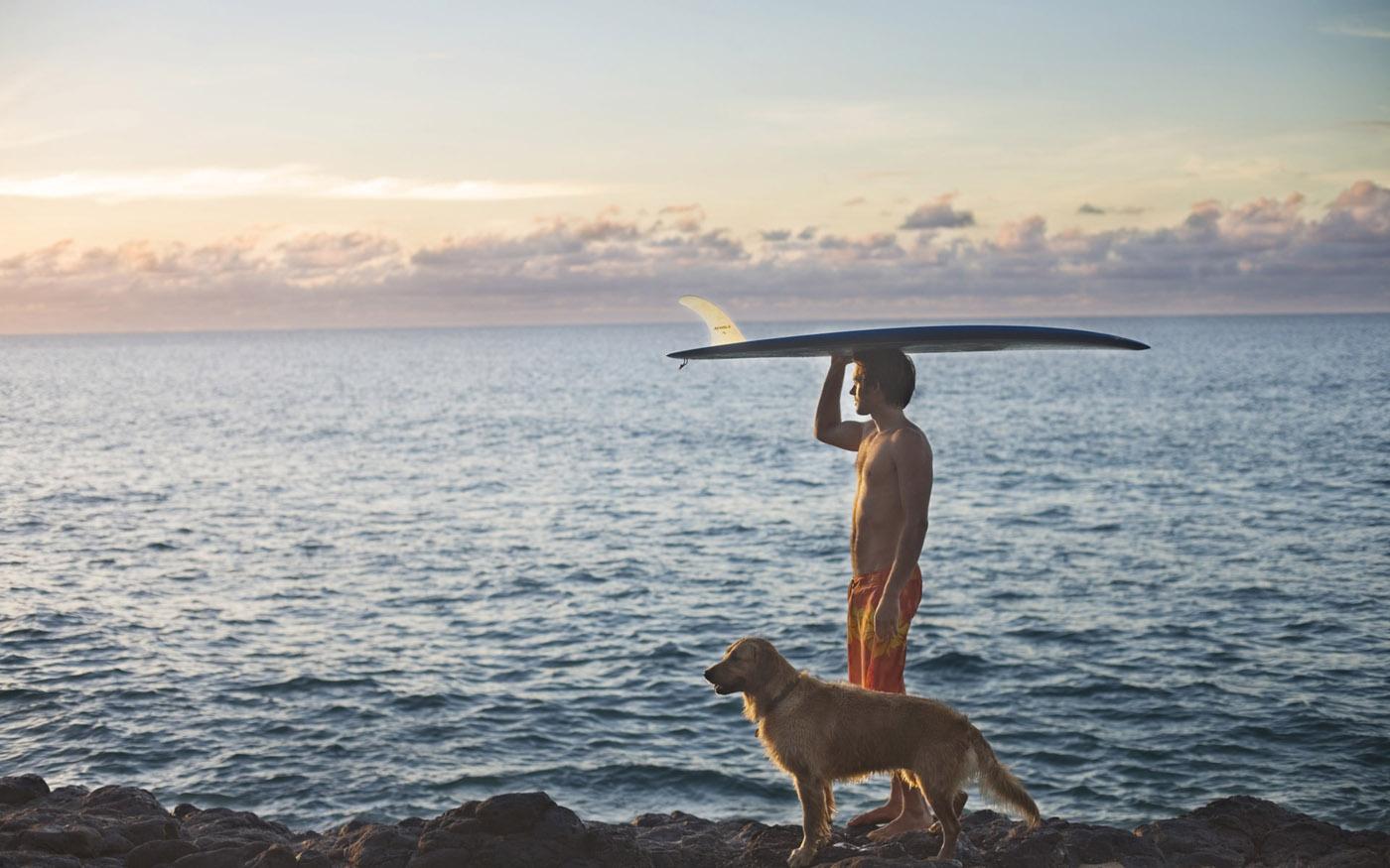 Qué alternativas hay para adolescentes en vacaciones