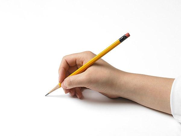 Cómo hacer un Currículum Vitae exitoso