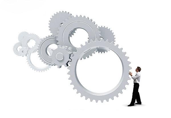 ¿ Cómo instalar una empresa o un local comercial ?: Guía completa de tipos de estudios de mercado