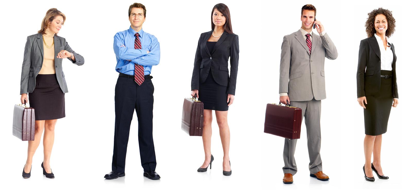 ¿ Cómo distinguir las capacidades de los empleados de tu empresa ? Entrevistas laborales