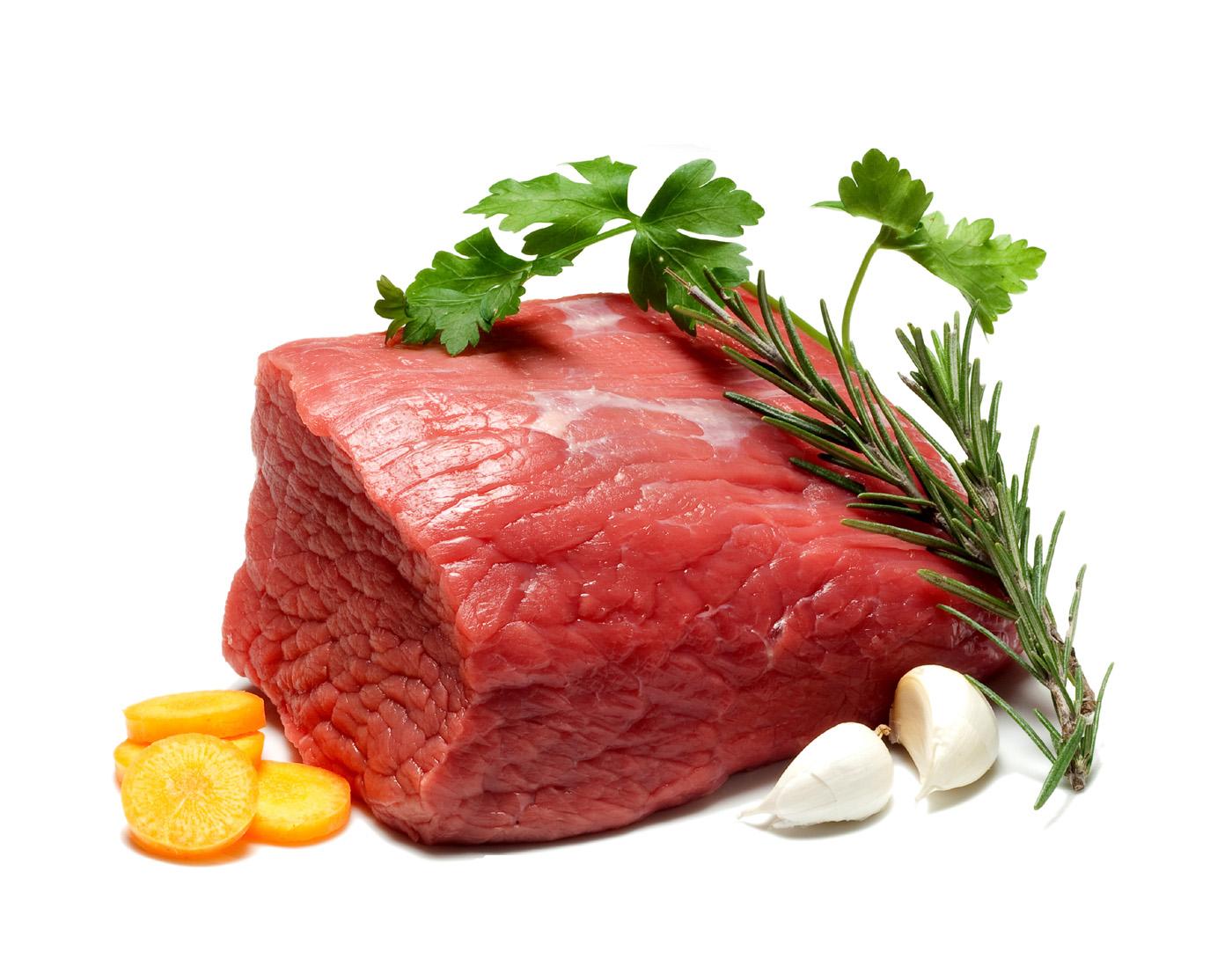 ¿ Hay venenos en la carne ?: Calidad de vida de omnívoros y vegetarianos