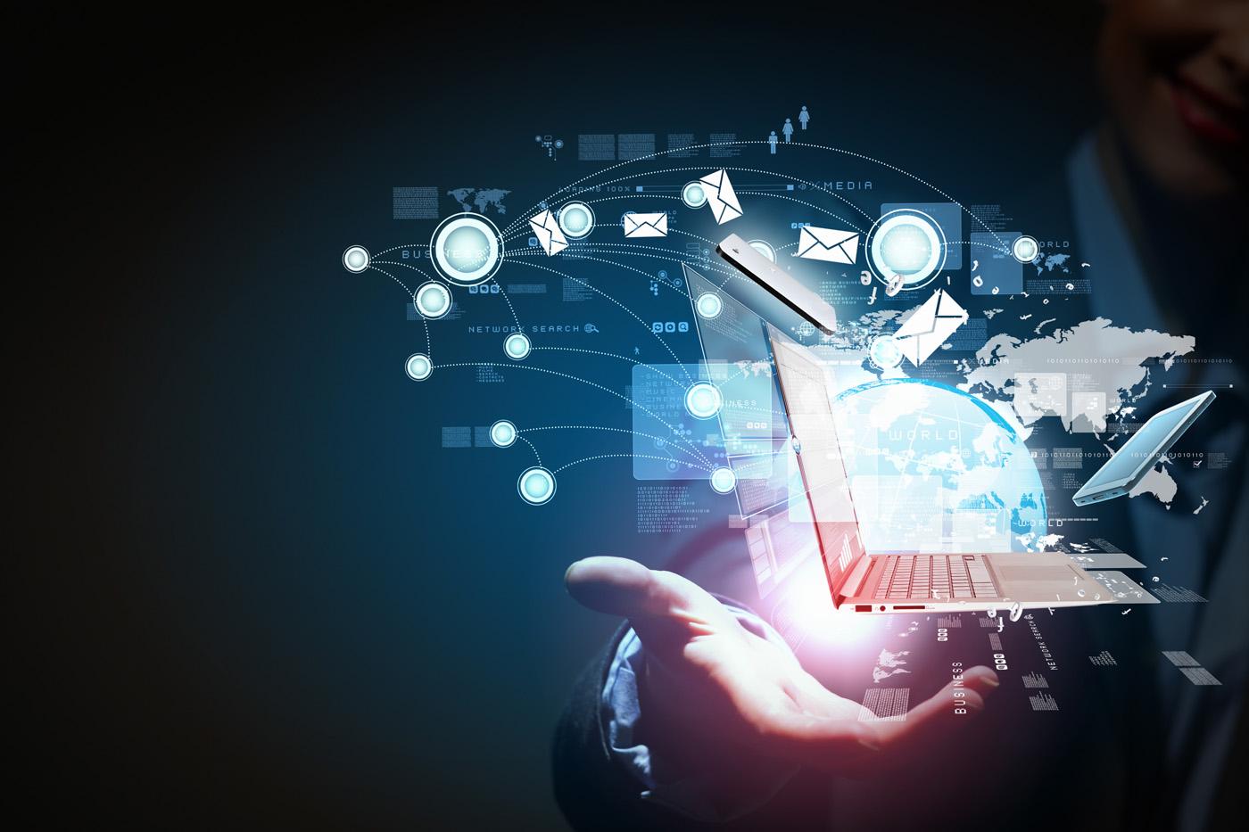 Tecnoadicciones: dependencia a los dispositivos (Parte I). Efectos perjudiciales