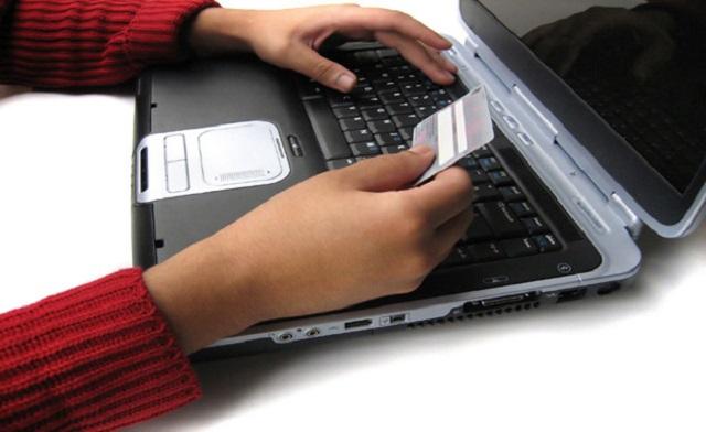 Gobierno argentino pone trabas a las compras por Internet en sitios extranjeros