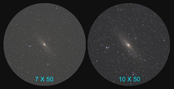 M31 (Andromeda)