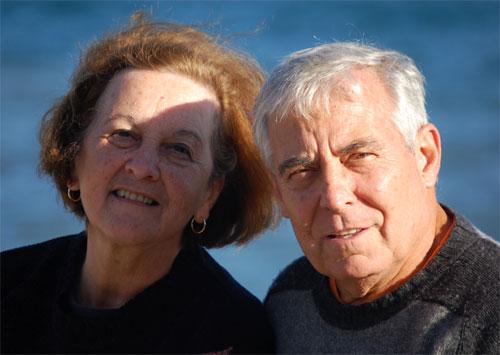 La economía y la Tercera Edad: la propiedad privada de los abuelos