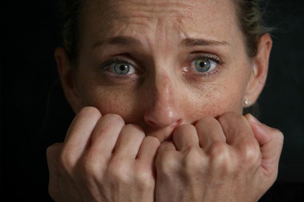 Trastornos de ansiedad, agorafobia y ataques de pánico