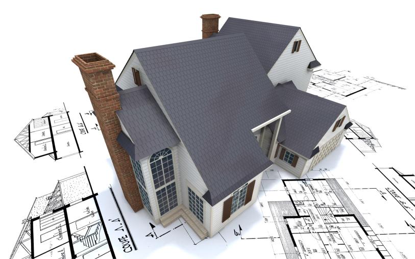 Cómo comprar una casa. Temas a tener en cuenta al iniciar esta nueva etapa