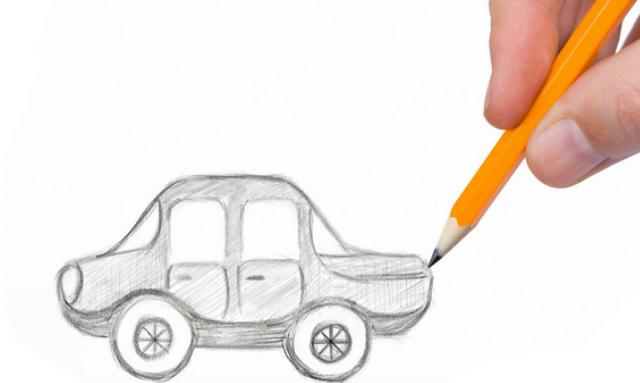 Precauciones al momento de comprar un auto