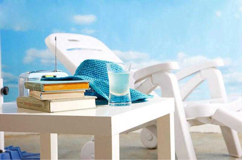 ¿ Cómo organizar los gastos durante las vacaciones y no morir en el intento ?
