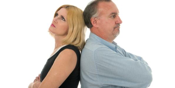 Familia y finanzas (Segunda Parte): Cómo proteger el patrimonio en caso de divorcio