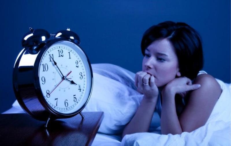 ¿Cómo vencer el Insomnio? Consejos para lograr el ansiado descanso