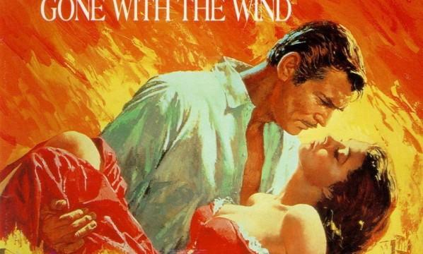 Acercándonos a los clásicos del cine