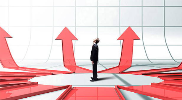 Sistemas de negocios Multinivel y Piramidal. Verdad y estafa