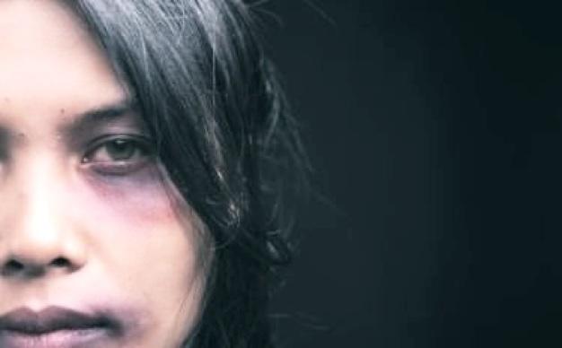 Tipos de violencia de género. El sesgo de la investigación psicológica y legal (Parte I)