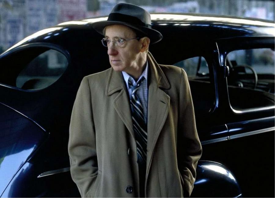 El genio de Woody Allen, un capítulo aparte en el mundo del cine
