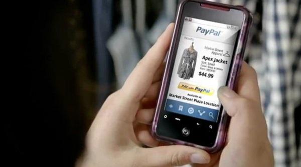 Cinco propuestas para comprar con Paypal en Argentina