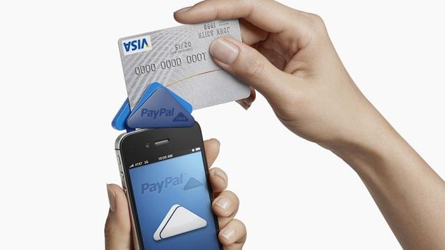 Comprar con PayPal en la Argentina (1)