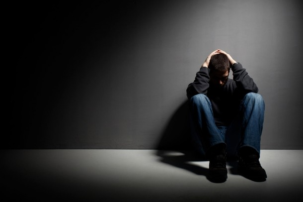 depresion clinica2