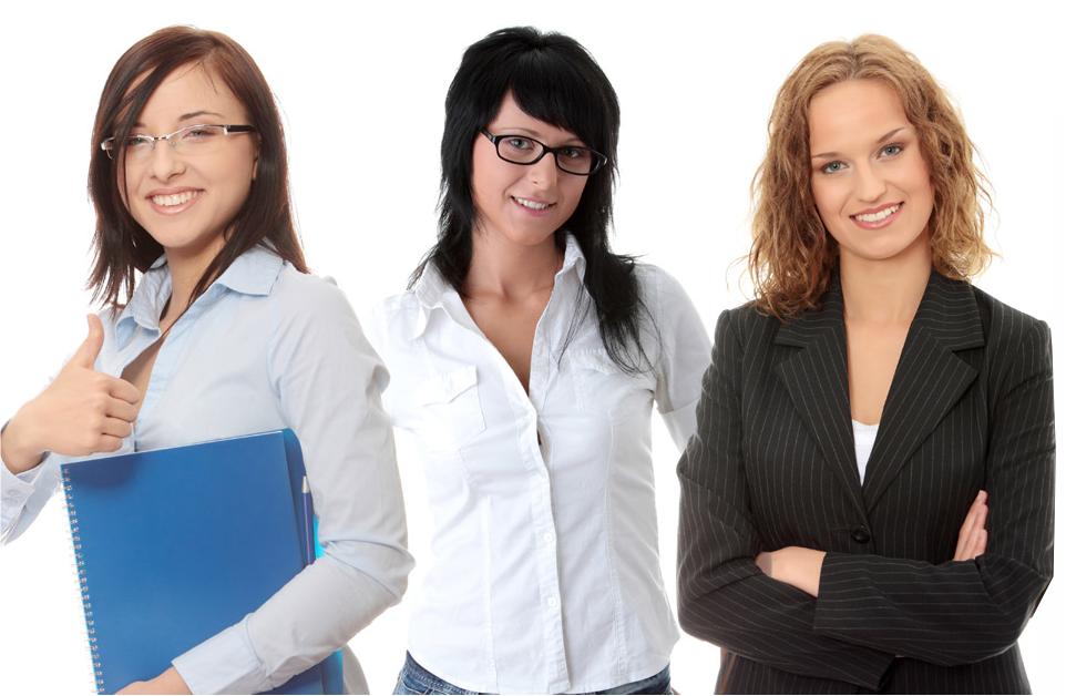 Cuáles son los mejores emprendimientos para mujeres