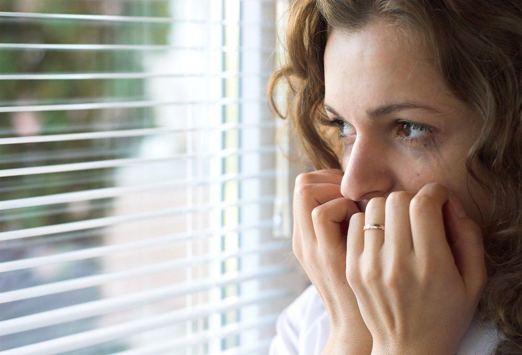 fobia social y trastornos de ansiedad