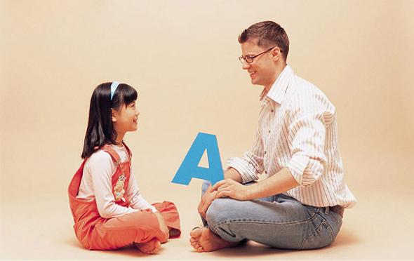 hablar de sexualidad con niños