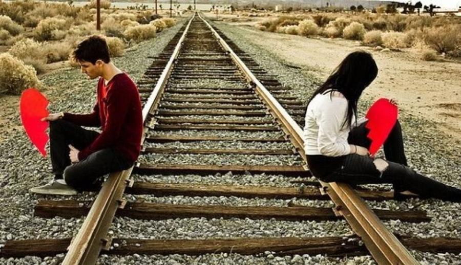 Cómo reponerte al término de una relación. Como recuperar tu individualidad