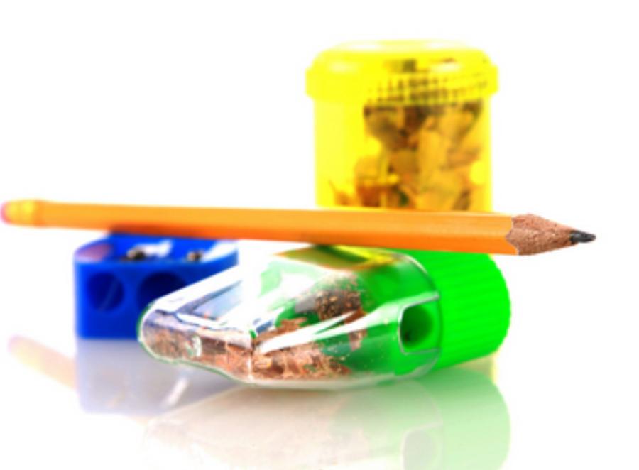 ¿ Cómo organizar la compra de útiles escolares ?