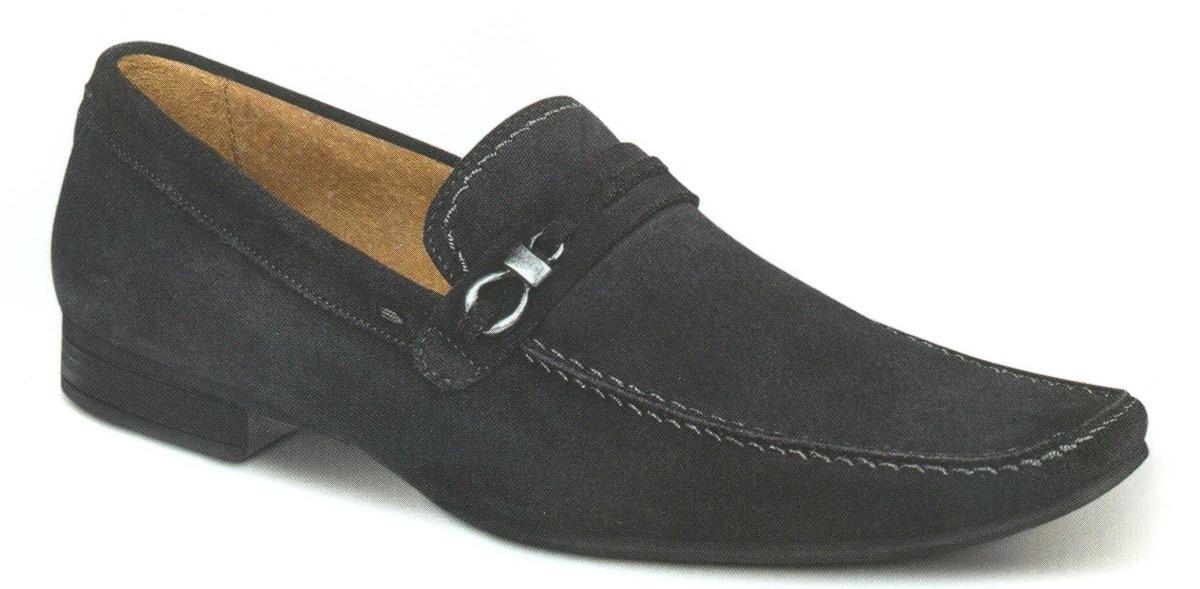 ¿ Cómo se limpian los zapatos de gamuza ?