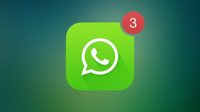 Cinco consejos de seguridad para evitar ser hackeado en WhatsApp