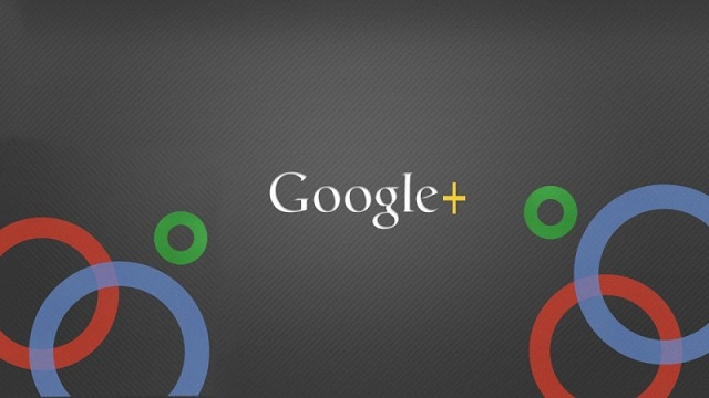 Cinco cosas que no debes hacer en Google +