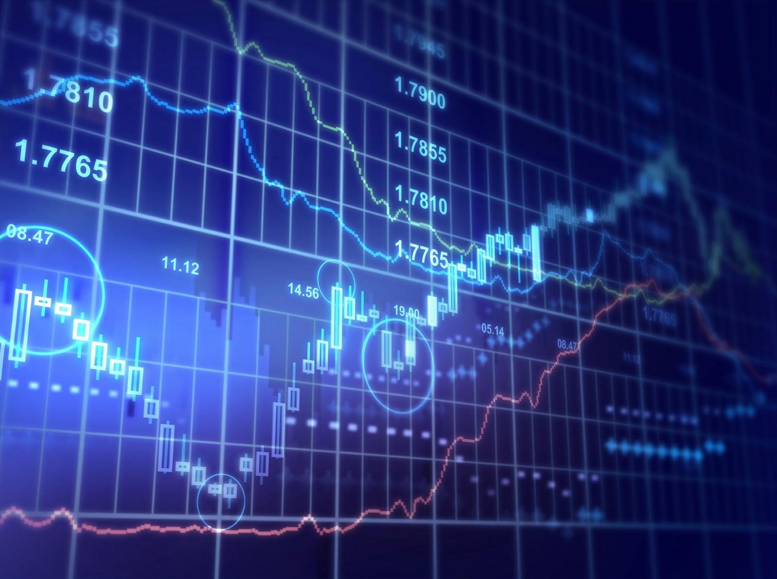 cursos de inversión en bolsa