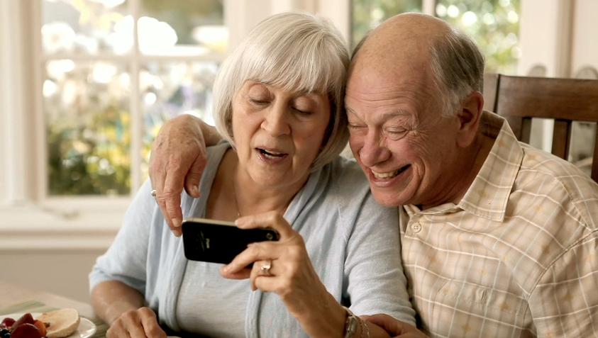 abuelos ciberneticos