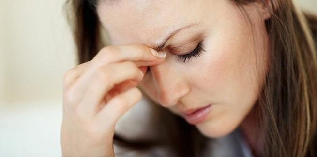 como controlar la fibromialgia