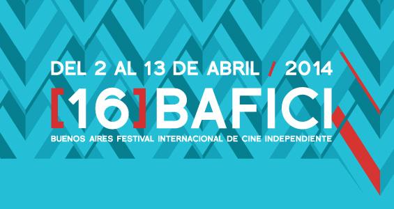 BAFICI 2014