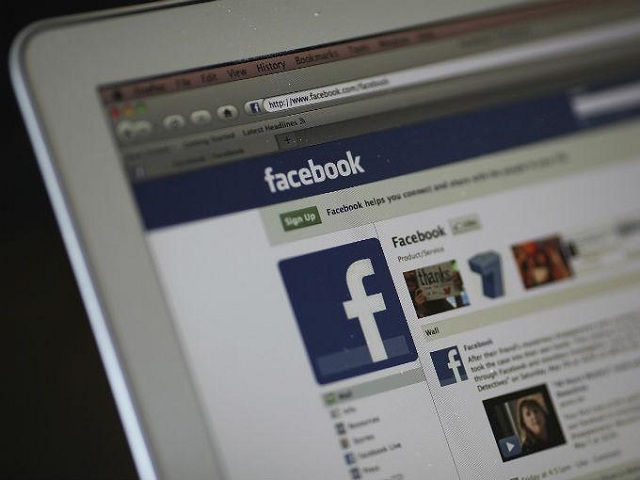 Cinco cosas de Facebook que podrían arruinar tu carrera profesional