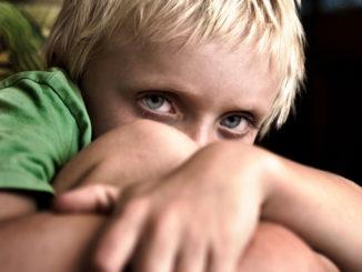 ¿Qué significa didascaleinofobia? – el pánico escolar
